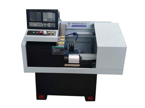 硬轨排刀机CJK-0670